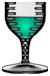 logo_goblet_trans