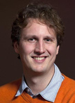 Bas van Breukelen, Ph.D : Department of Biomolecular Mass Spectrometry and Proteomics, Utrecht University / Netherlands Proteomics Centre