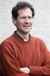 Professor Dr. Martijn Huynen : Comparative Genomics, CMBI/Nijmegen Centre for Molecular Life Sciences, Radboudumc