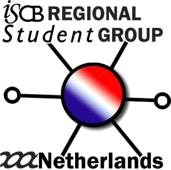 Young Computational Biologists Netherlands | BioSB research school