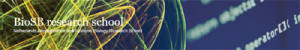 BioSB_Website_Image_400x67_20140417