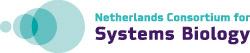 NCSB_Logo_250x53_20081127