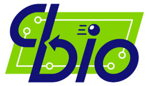TUE-CBio_Logo_400x233_20130710