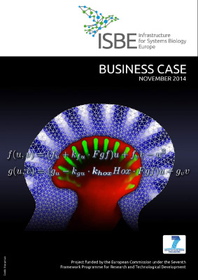 ISBE_BusinessCase_2014M11_Page1_20141114