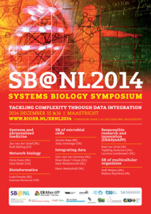 SBNL2014_Poster_300x424_20141014