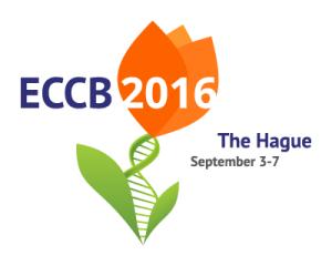 ECCB2016_logo_full_400x320