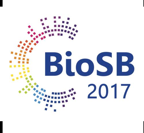 biosb-2017